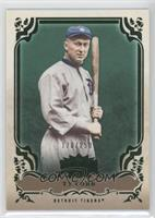 Ty Cobb /250