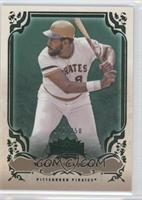 Willie Stargell /250