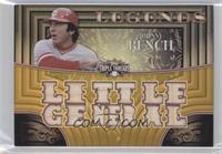 Johnny Bench /9