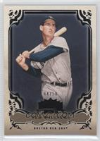 Ted Williams /50