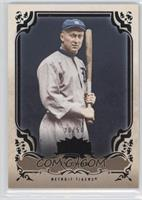 Ty Cobb /50
