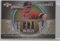 Craig Kimbrel /9