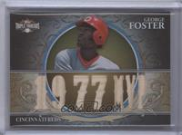 George Foster /9