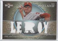 Roy Halladay /36