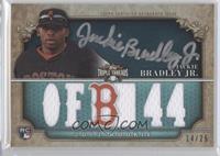Jackie Bradley Jr. /25