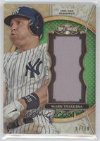 Mark Teixeira /18