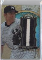 Mike Mussina /3