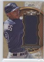Desmond Jennings /27