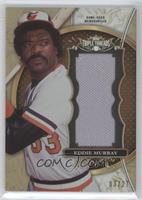 Eddie Murray /27