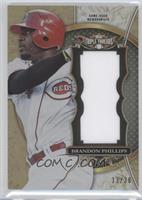 Brandon Phillips /36