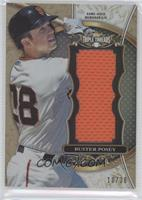 Buster Posey /36