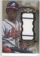 Fred McGriff /36