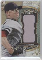 Jon Lester /36