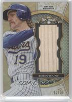 Robin Yount /36