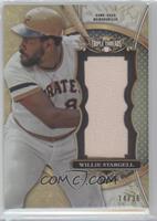 Willie Stargell /36