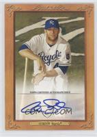 Alex Gordon /20