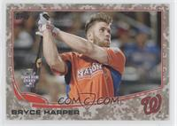 Bryce Harper /99