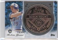 Robin Yount /99