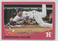 Jonathan Villar /50