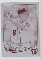Anthony Rendon /1