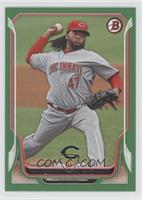 Johnny Cueto /150