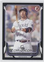 Michael Cuddyer /25