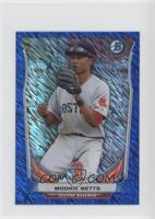 Mookie Betts /250