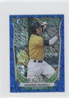 Addison Russell #69/250