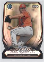 Lance McCullers /99
