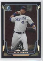 Alex Gordon /10