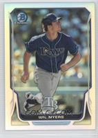 Wil Myers /500