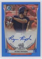 Ryan Ripken /150
