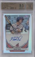 Mike Papi [BGS9.5]
