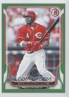 Brandon Phillips /150
