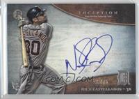 Nick Castellanos /75
