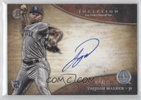 Taijuan Walker /99