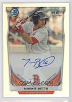 Mookie Betts /500