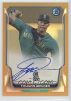 Taijuan Walker /50