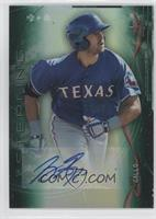 Joey Gallo /125