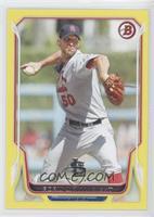 Adam Wainwright /99