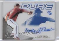 Cody Reed /25