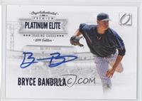 Bryce Bandilla /200