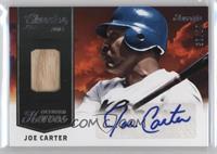 Joe Carter /25