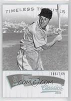 Stan Musial /149