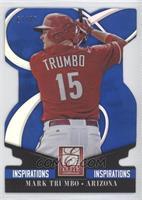 Mark Trumbo /85