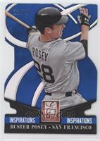 Buster Posey /72