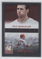 Paul Goldschmidt /999