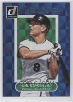 Cal Ripken Jr. /999