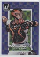 Buster Posey /999