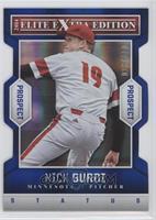 Nick Burdi /100